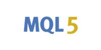 MQL5.COM Copy trades