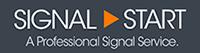 SignalStart1.png